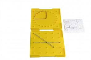 Geometrieboard