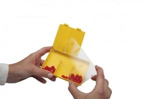 Split-Box