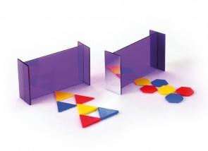 Geometrie-Zauberspiegel