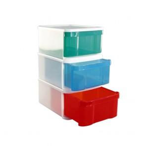 Aufbewahrungsbox - Größe S