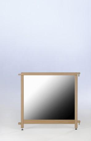 """TRENNDY-Midi Stellelement """"Spiegelwand"""""""
