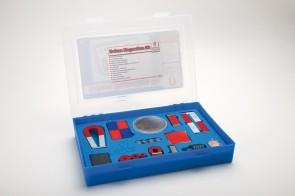 Magnetismus Kit