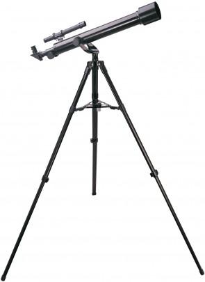 TOP Schüler-Teleskop