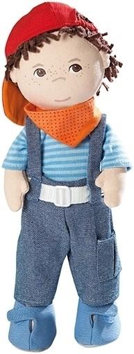 HABA® Puppe Matze