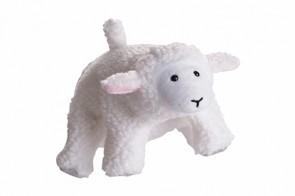Handpuppe- Das Schaf