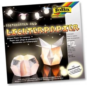 Lichterpapier