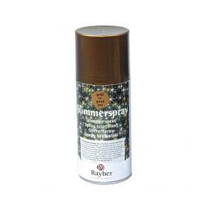 Glimmerspray, 150 ml