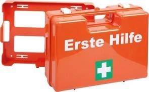 Erste-Hilfe-Koffer Sport