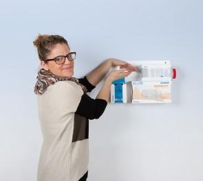 SafePoint Hygiene- und Infektionsschutz