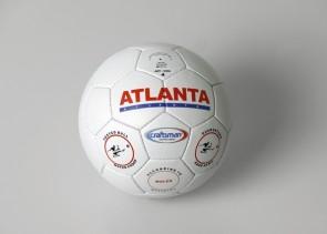 Fußball Atlanta Größe 4