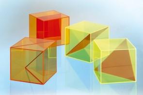 Geometrieset 1
