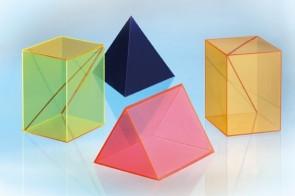 Geometrieset 2