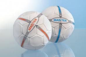 Handball Beginner Größe 1