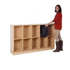 Regale Aufbewahrung Möbel