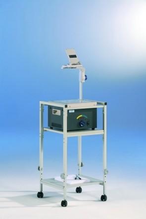 Projektorwagen M inkl. Projektor
