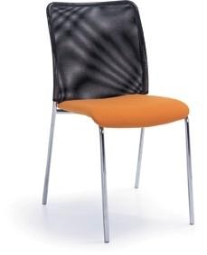Konferenzstuhl Sola ohne Armlehnen