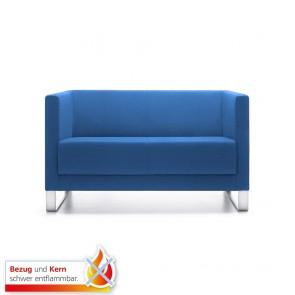 Sit!Box 2er Sofa