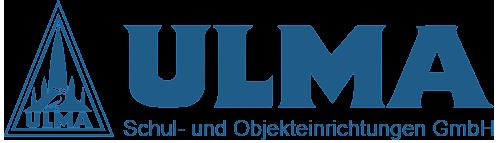 ULMA Schul- und Obekteinrichtungen